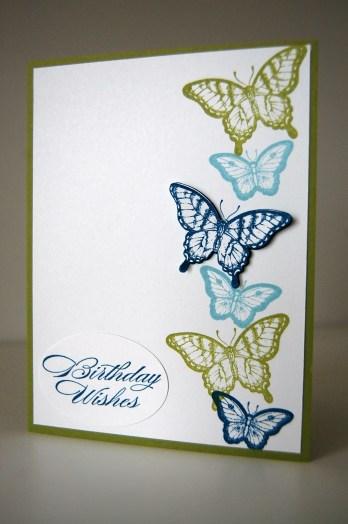 stampinup_papillon potpourri_Geburtstagskarte