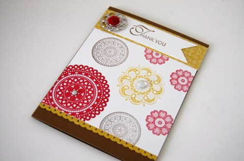 stampinup_lacy lovely_dankeskarte