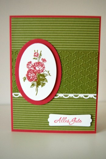 stampinup_best of flowers_geburtstagskarte
