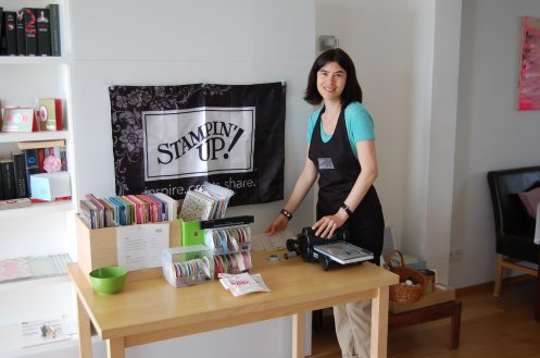 stampinup_katalogparty_münchen_workshop (11)