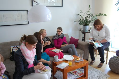 stampinup_katalogparty_münchen_workshop (56)