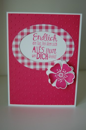stampinup_katalogparty_münchen_workshop (65)