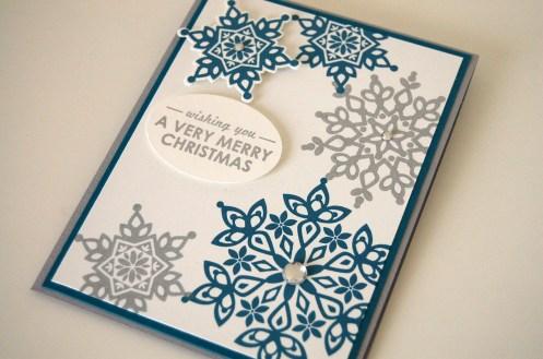 stampinup_festiveflurry_weihnachtskarte