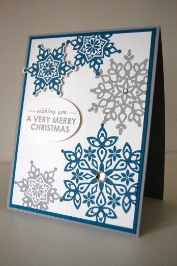 stampinup_festiveflurry_wishing you