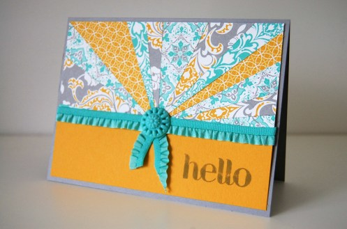 stampinup_Zauber des Orients_Four you