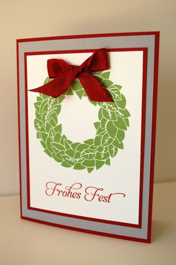 stampinup_wonderfulwreath_workshop
