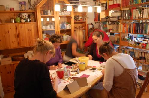 stampinup_workshop_stempelparty_rosenheim (6)