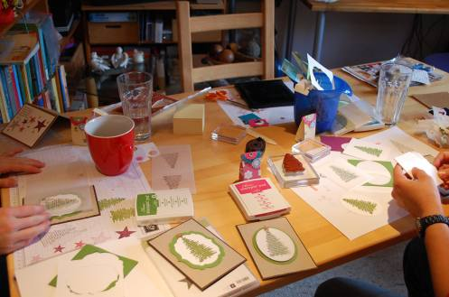 stampinup_workshop_stempelparty_rosenheim (9)