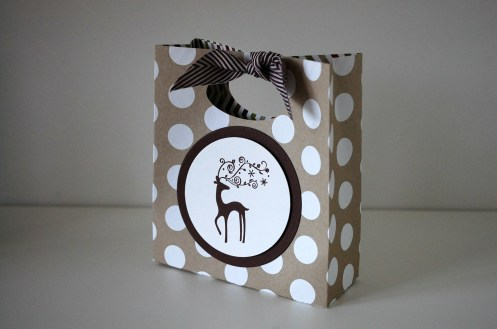 stampinup_best of christmas_dasher