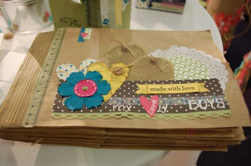 stampinup_convention_manchester_2013 (21)