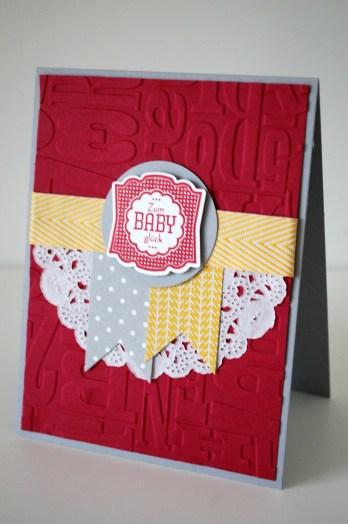 stampinup_nettiketten_babykarte 2