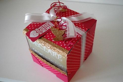 stampinup_tafelrunde_geschenk
