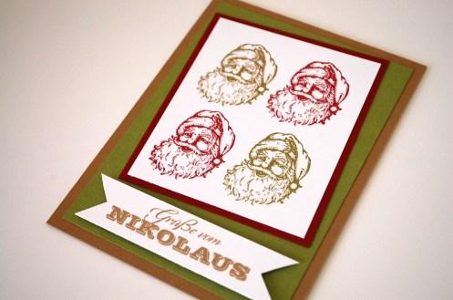 stampinup_best of christmas_grüße zum fest