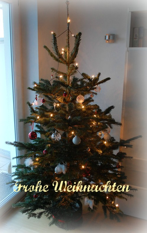 stampinup_christbaum