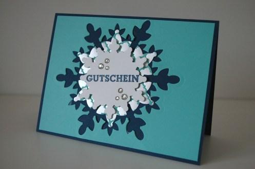 stampinup_snow flurry_gutschein