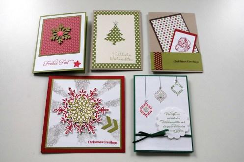 stampinup_weihnachtskarten_2013