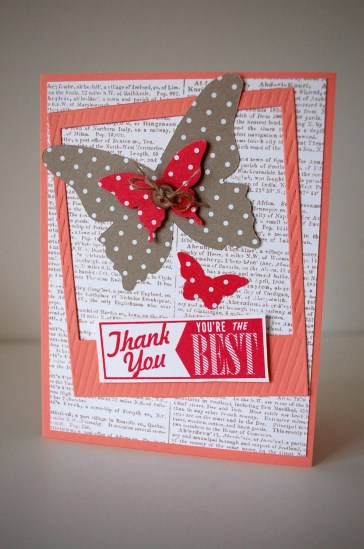 stampinup_hello lovely_dictionary