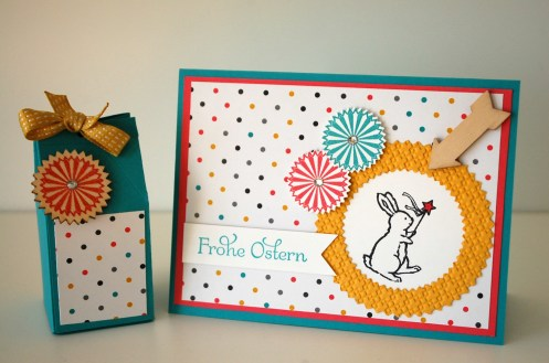 stampinup_storybook friends
