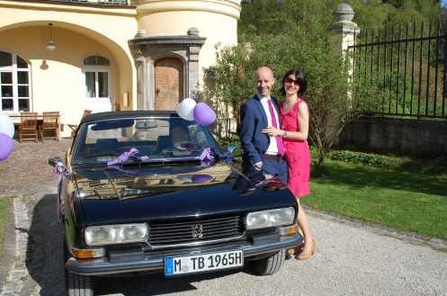 Hochzeit_stampin up_München (142)