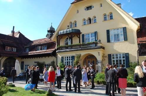 Hochzeit_stampin up_München (154)