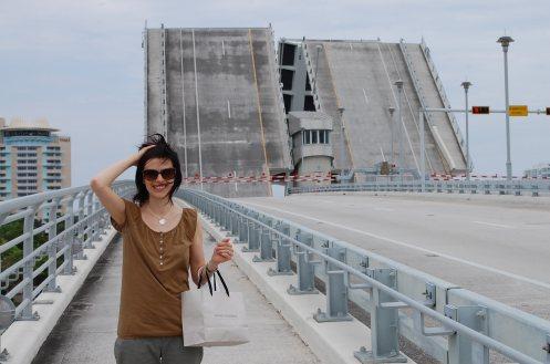 stampinup_prämienreise_incentive trip_allure cruise (26)