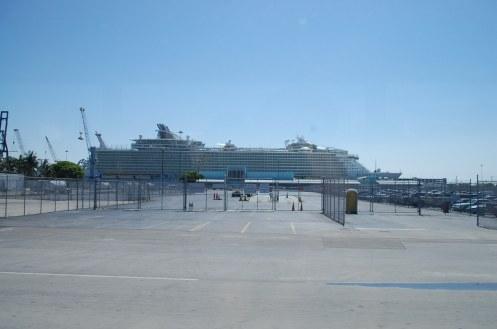 stampinup_prämienreise_incentive trip_allure cruise (54)