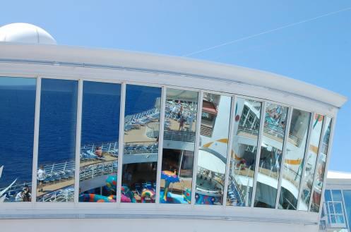 stampinup_prämienreise_incentive trip_allure cruise (207)