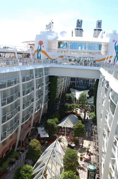 stampinup_prämienreise_incentive trip_allure cruise (209)