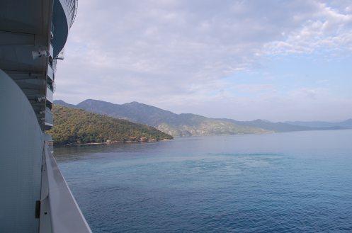 stampinup_prämienreise_incentive trip_allure cruise (266)