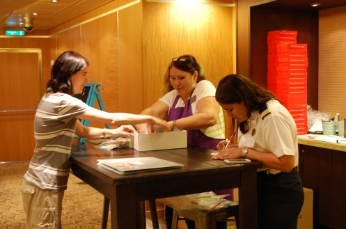 stampinup_prämienreise_incentive trip_allure cruise (275)
