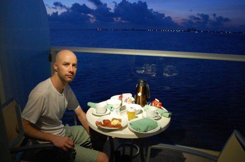 stampinup_prämienreise_incentive trip_allure cruise (580)