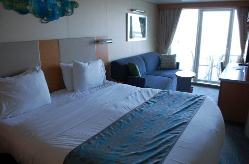 stampinup_prämienreise_incentive trip_allure cruise (68)