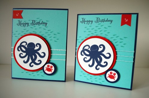 stampinup_seastreet_stempelparty