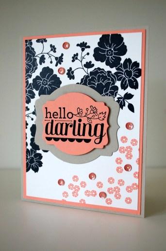 stampinup_hello darling_karte