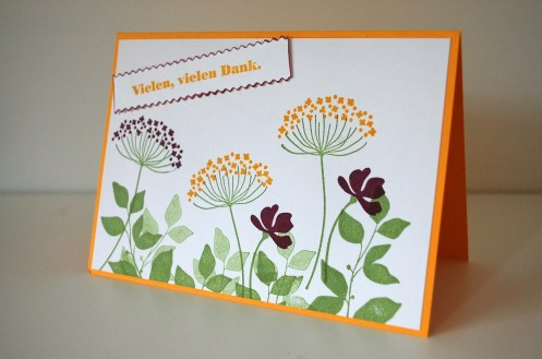 stampinup_serene silhouettes_karte