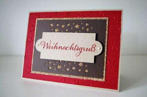 stampinup_weihnachtstrio_weihnachskarte