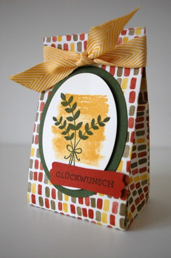 stampinup_verpackung_herbstfarben
