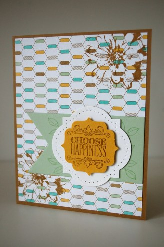 stampinup_choosehappiness_schlaflied