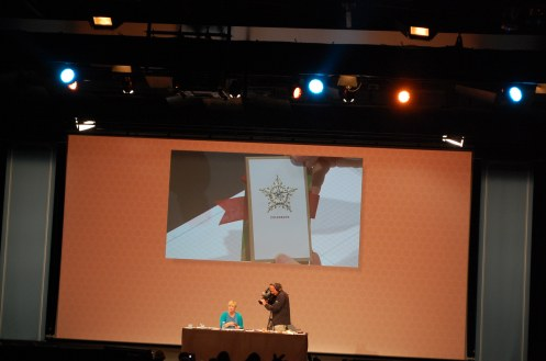 stampinup_convention_bruessel_2014 (79)