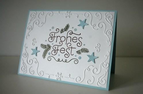 stampinup_frohes fest_weihnachtskarte