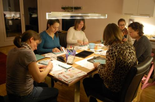 stampinup_muenchen_workshop weihnachten (3)