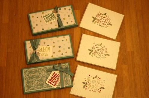 stampinup_muenchen_workshop weihnachtskarte