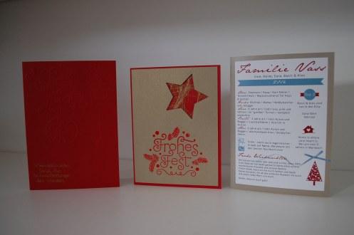 Stampinup_Weihnachtskarten_2014 (1)