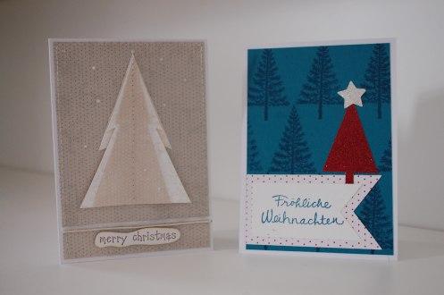 Stampinup_Weihnachtskarten_2014 (14)