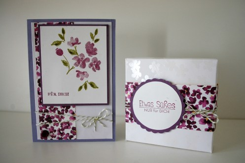 stampinup_painted petals