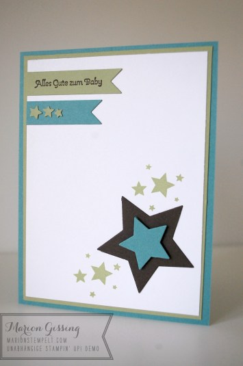 stampinup_perpetual birthday_babykarte