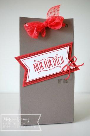 stampinup_mit liebe geschenkt_geschenktüte