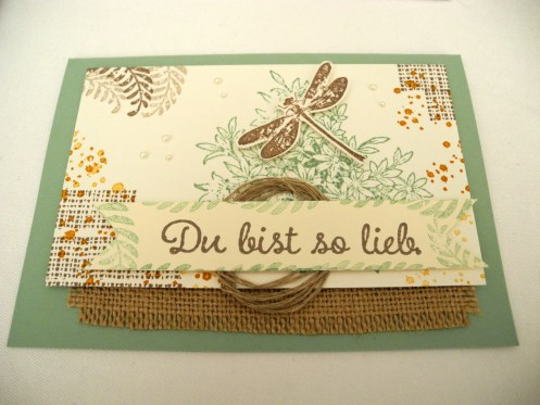 stampinup_awesomely artistic_make take
