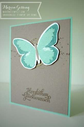 stampinup_watercolor wings_grußelemente
