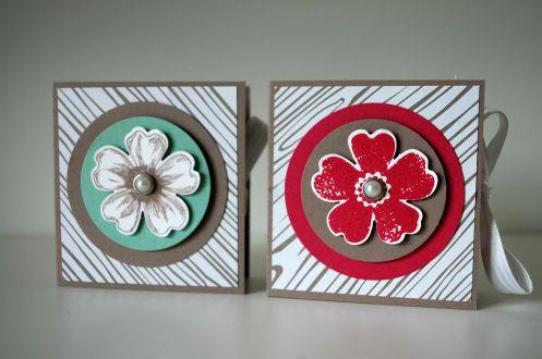 stampinup_flowershop_kleine verpackung